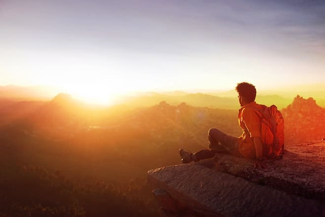 Vitamine D et Soleil : Nos Conseils d'Optimisation