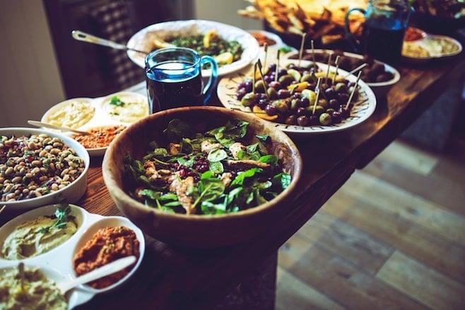 Alimentation et Microbiote : 10 Aliments Pour Améliorer votre Flore Intestinale