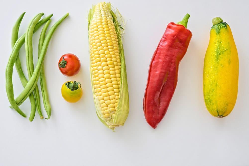 Prévenir et Soigner les Caries Dentaires Par l'Alimentation