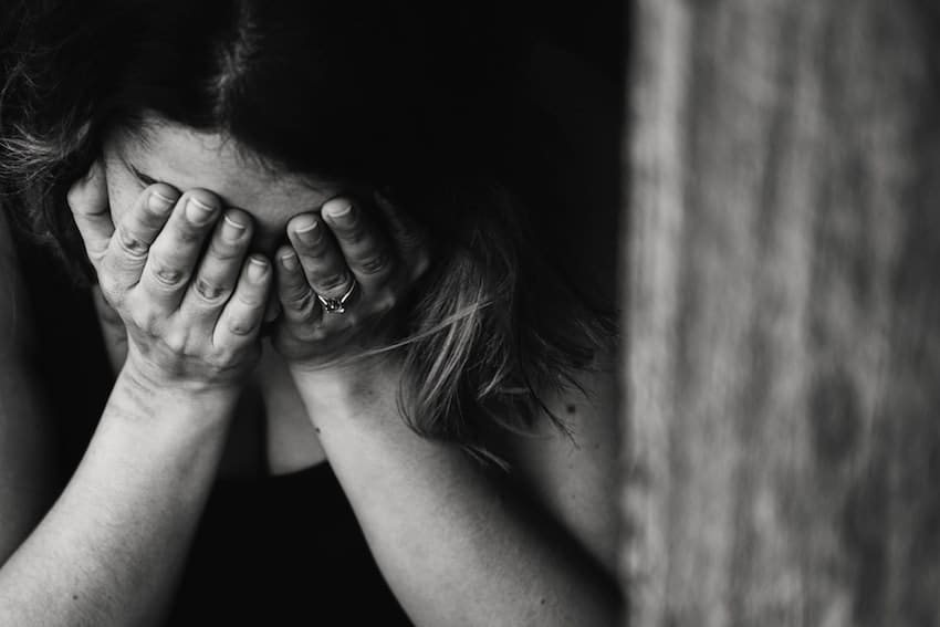 Douleur Gencive : Comment Soulager Une Gencive Douloureuse ?