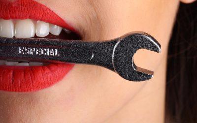 Bruxisme : Traitement Pour Éviter De Grincer Des Dents