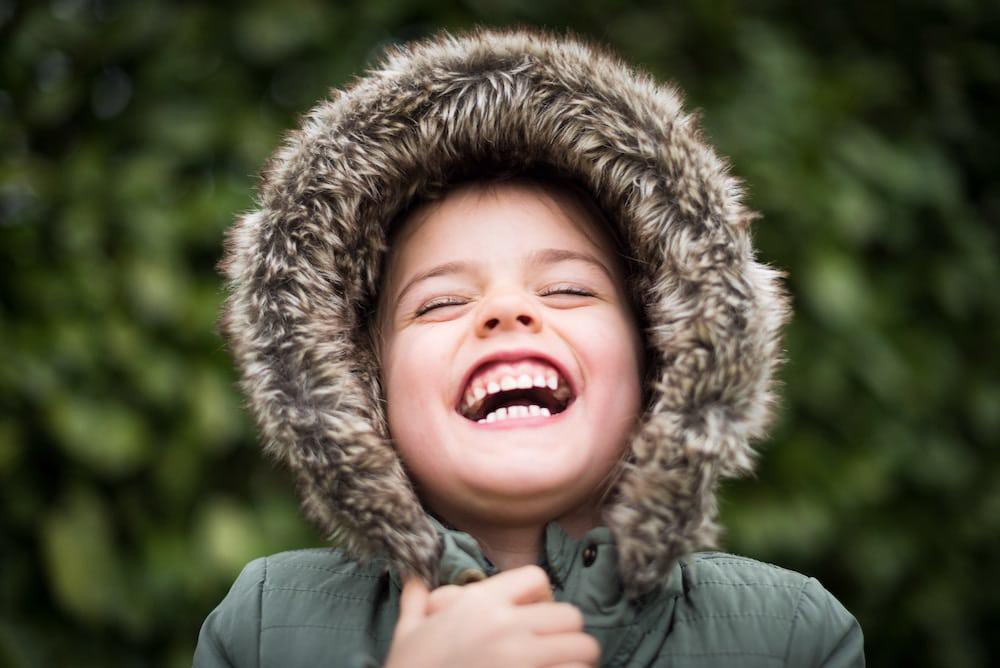 Choisir Le Meilleur Dentifrice Pour Vos Dents