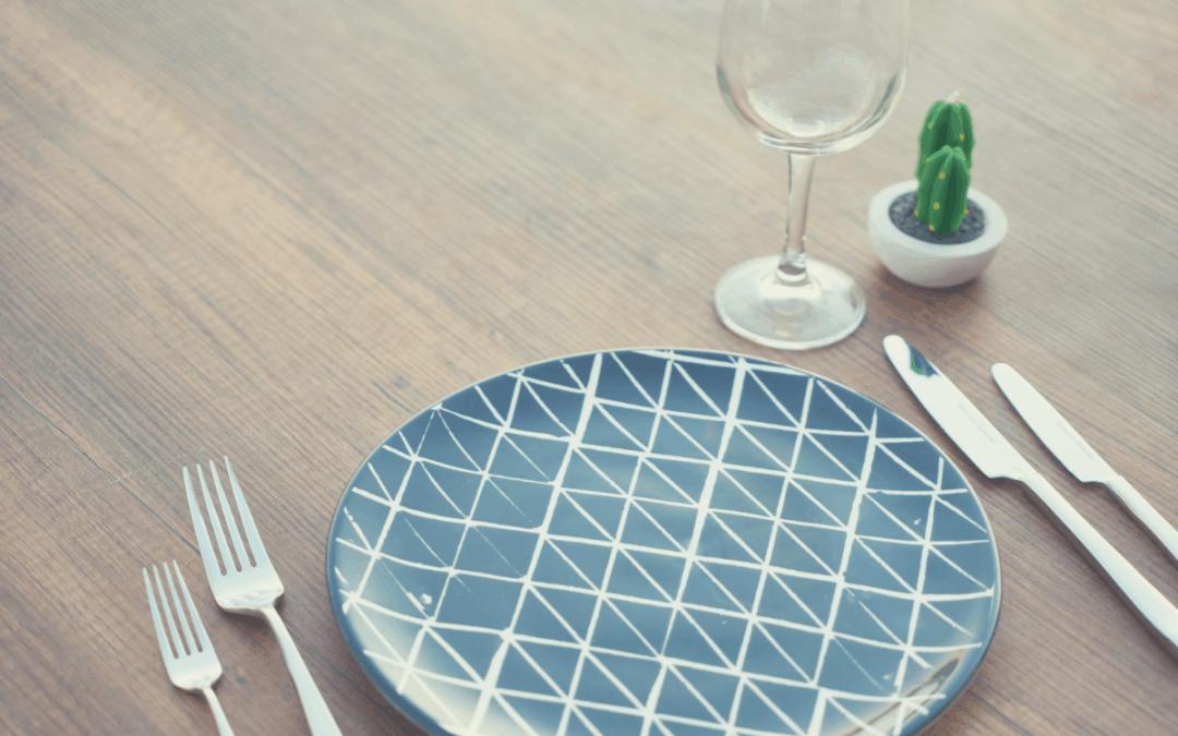 Le Fasting et La Santé Des Dents