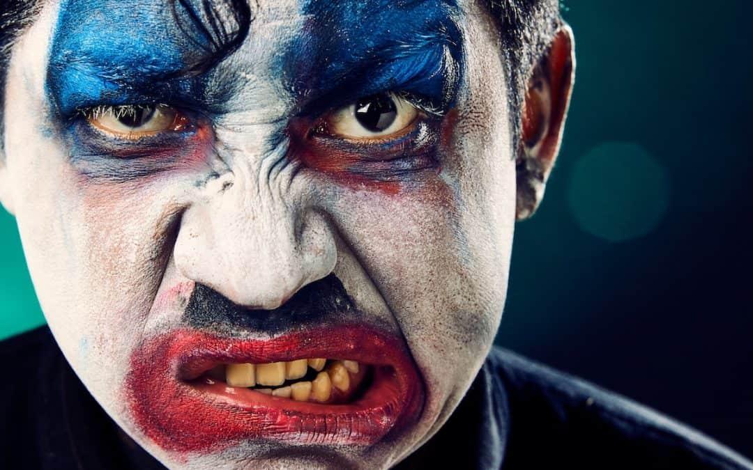 Comment Enlever Le Tartre Naturellement Des Dents ?