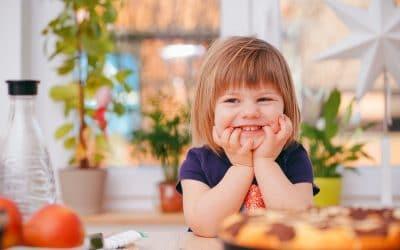 Traumatisme Dentaire Chez l'Enfant : Que Faire ?