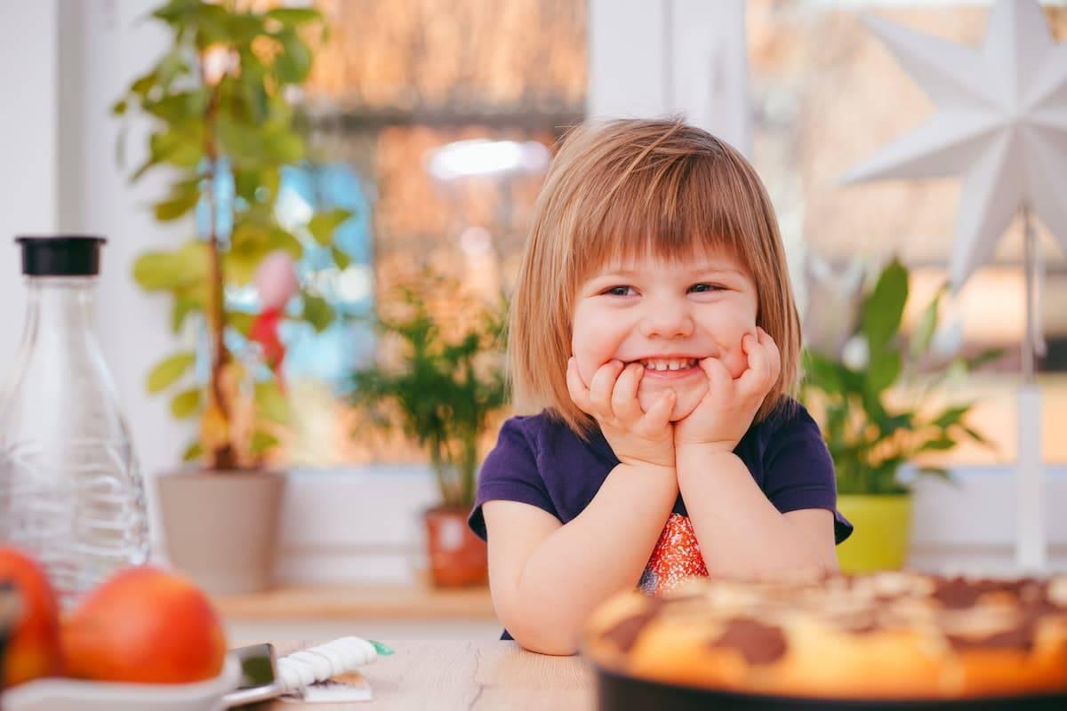Traumatisme dentaire chez l'enfant: que faire?