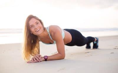 Le Yoga Pour Combattre Le Stress