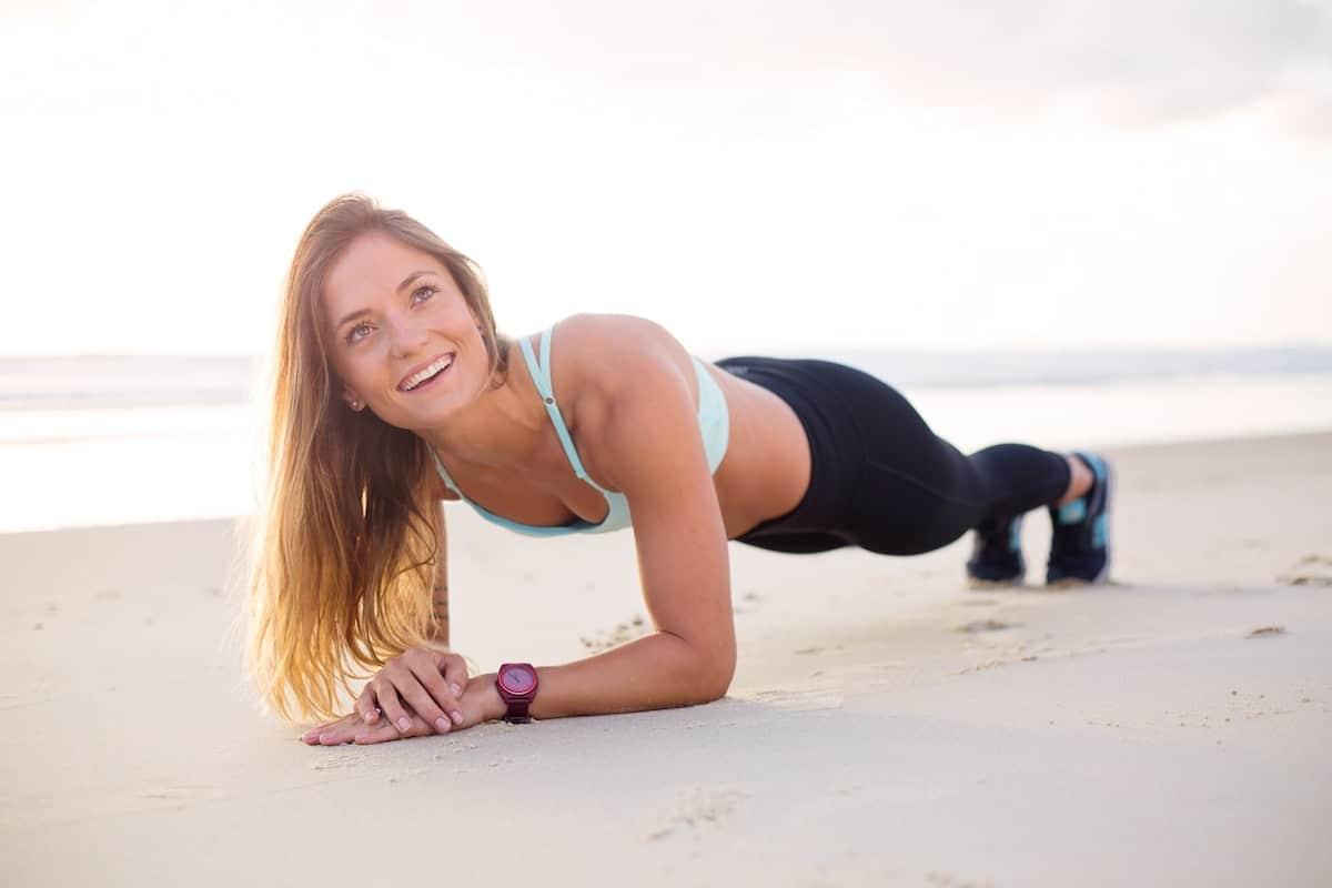 yoga: position