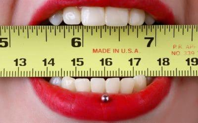 Le Comparatif Des Meilleurs Kits d'Urgence Dentaire
