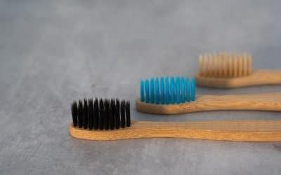 Bien Se Brosser Les Dents: Le Geste Quotidien Indispensable