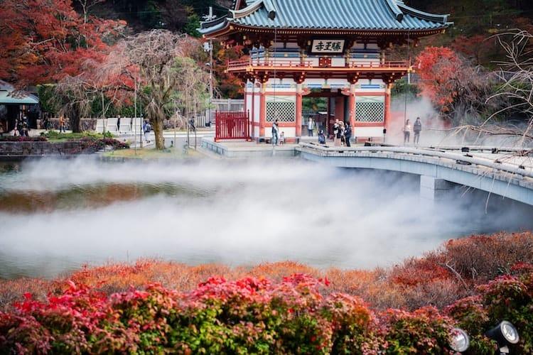 the matcha en heritage du japon