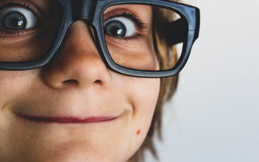 Oral-B Kids : la brosse à dents électrique pour les plus de 3 ans