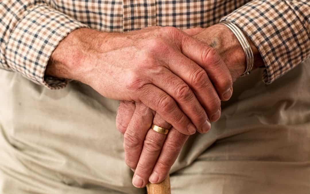 Mutuelles Santé pour Senior : Bien Choisir