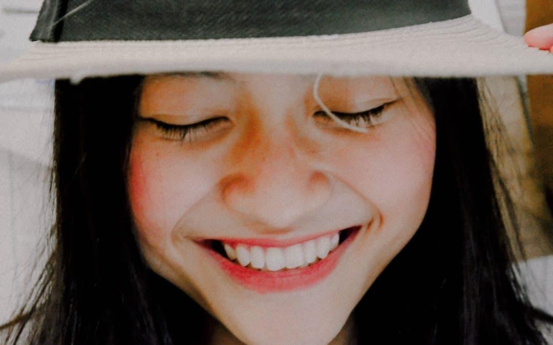 Pourquoi le Détartrage des Dents Est-il si Important ?