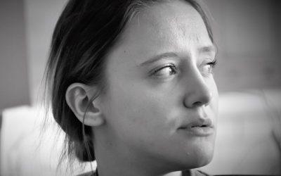 Douleur Mâchoire : Comment l'Éviter ?