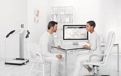Cliniques Dentaires en Hongrie : Nos Critères de Sélection
