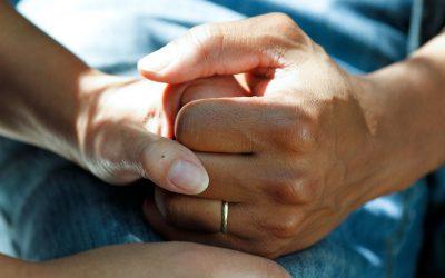 Soins Dentaires, Cancer et Chimiothérapie